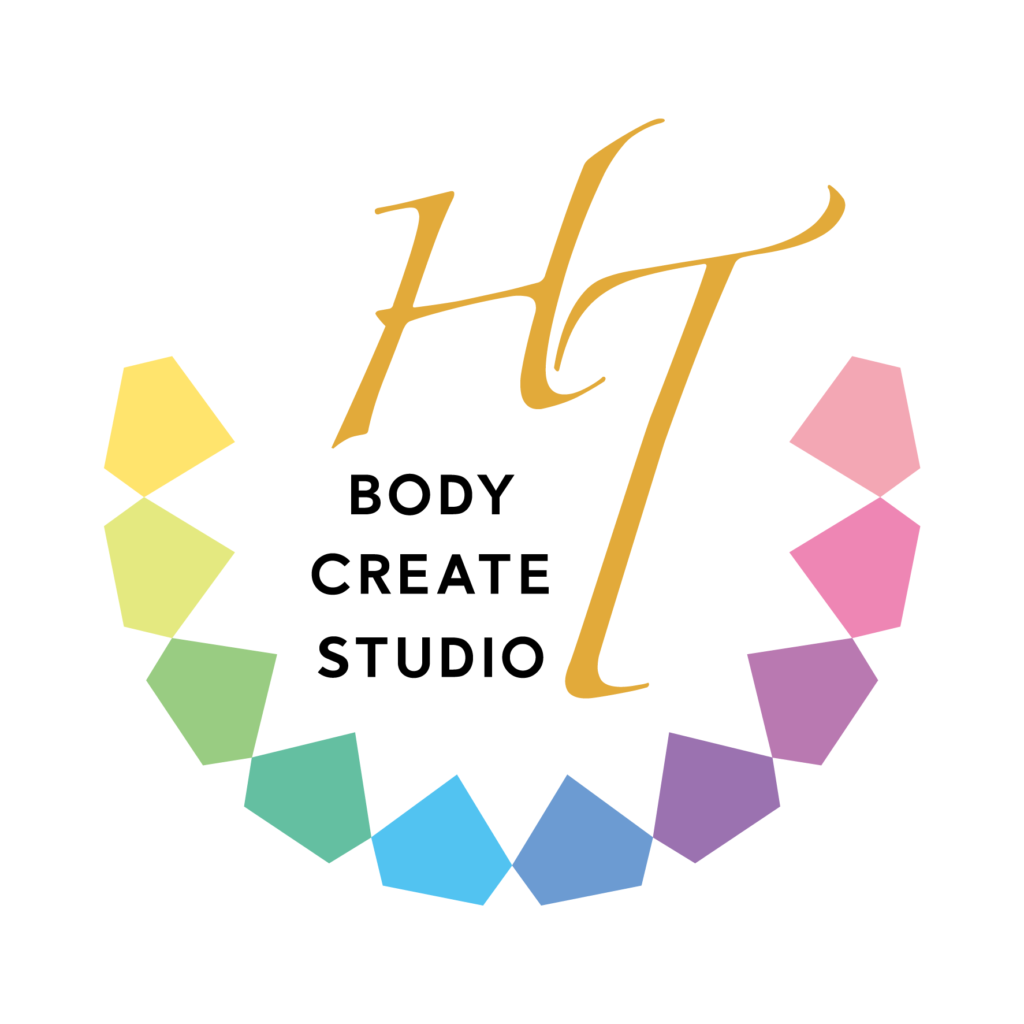 Ht-body-group-logo
