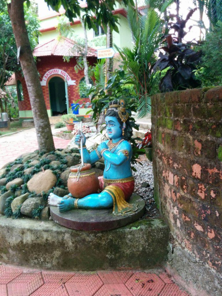 シバ神,インド