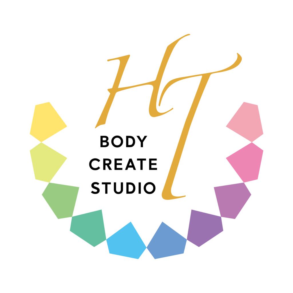 Ht-body-group-logo